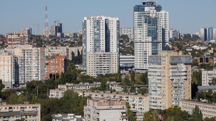 В четырех районах Волгограда 1 сентября отключат электричество (список адресов и время отключения)