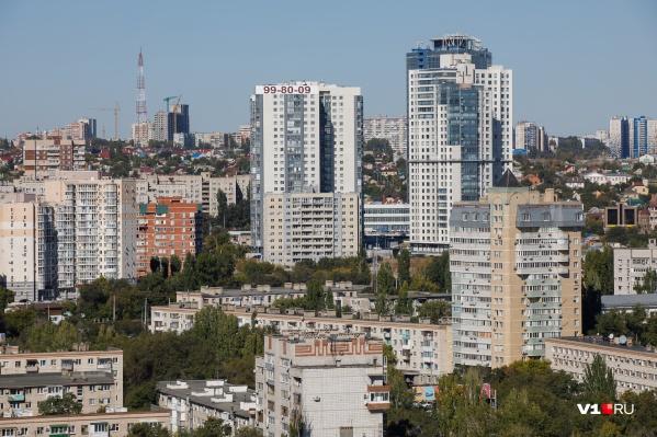 Без света останутся десятки многоквартирных домов и частный сектор