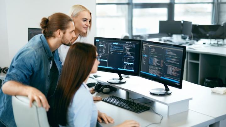 Utair перевела свои IT-системы в облако МТС