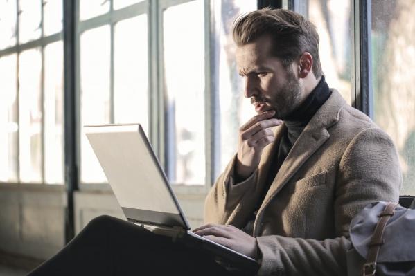 Сервисы интернет-отчётности и электронного документооборота (ЭДО) неуклонно вытесняют бумагу