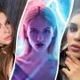Борьба за 2 миллиона: выбираем самую красивую «Мисс Офис — 2020» из Самары
