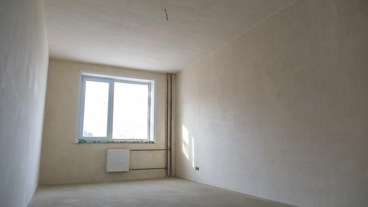 Пермячка взыскала почти 800 тысяч рублей с застройщика за просрочку сдачи квартиры