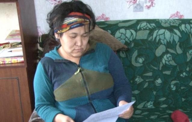 На Южном Урале руководительниц секты отправили в колонию за психическое расстройство послушницы