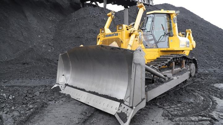 Замгубернатора Кузбасса рассказал, как ищут шахтёра, который оказался под завалами