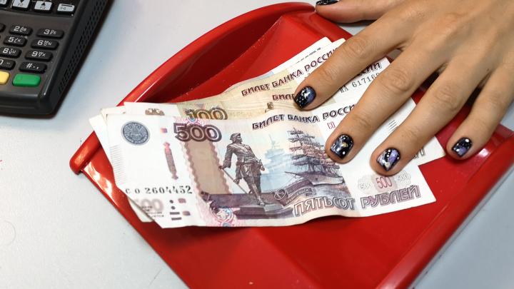 Власти Ростовской области рассказали, какие субсидии могут получить ИП