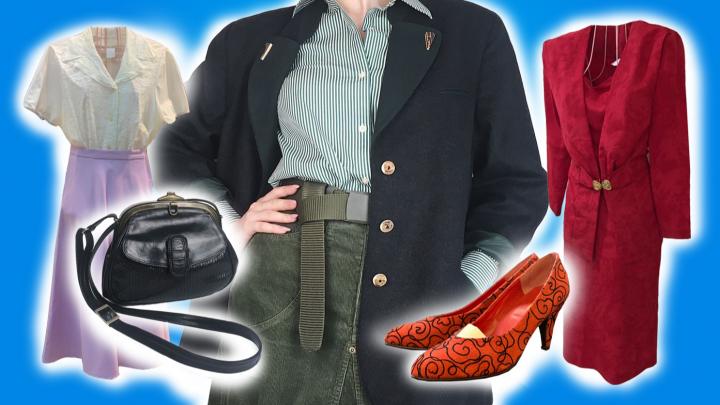 «Гуччи» за 300: НГС нашел, где в Новосибирске купить брендовые вещи за копейки (джинсы Versace за 1000 — неплохо, да?)