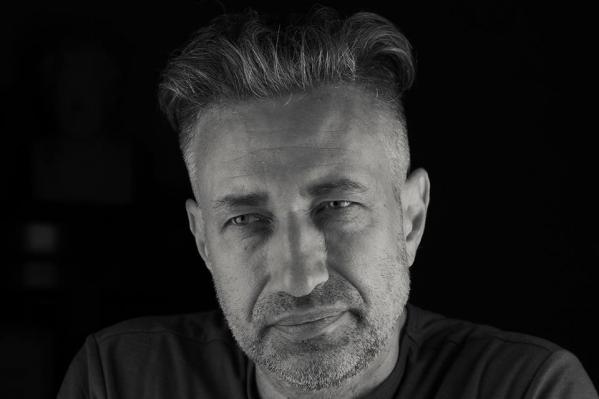 Игорь Преображенский просит власть дать возможность людям дышать