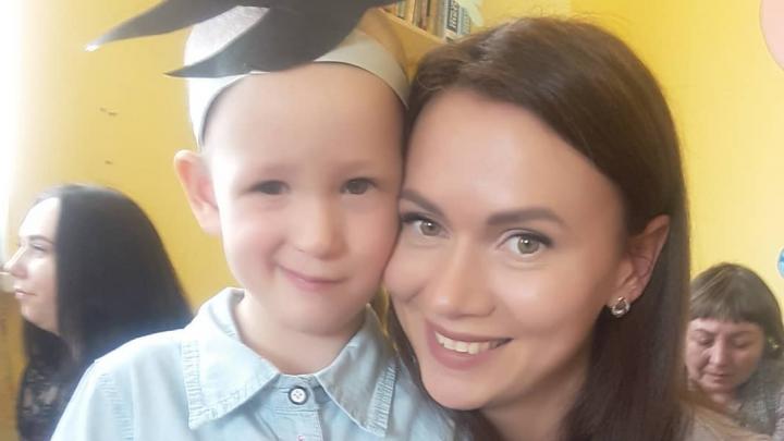 В садик через суд: жительнице Покровского выделили место в 10 км от дома и сказали подождать, пока детсад достроят