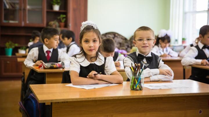 «Детям необходимо общаться»: Сергей Цивилев рассказал, как начнётся новый учебный год в Кузбассе