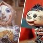 Про Компьюшу, Капризку и короля-вояку: смотрим 10 старых мультфильмов пермской телестудии