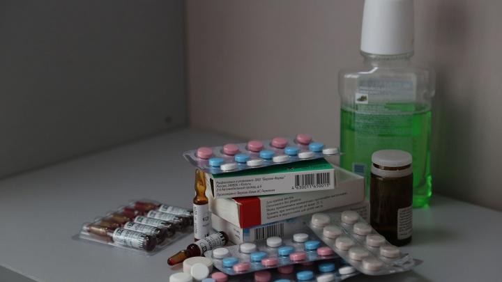 Безопасный Новый год: собираем праздничную домашнюю аптечку