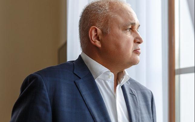 «Президент молча подписал»: Цивилев попытался объяснить, зачем Кузбассу театр оперы и балета