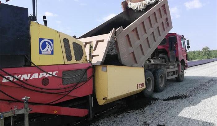 Следователи возбудили новое дело о ремонте дорог в Челябинской области при Дубровском
