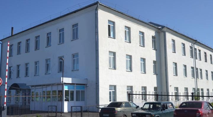 В Юргамыше из-за пациента с коронавирусом закрыли на карантин больницу