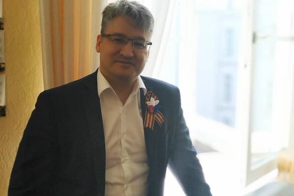 С ноября пассажироперевозками в Новокузнецке будет заниматься компания из Санкт-Петербурга