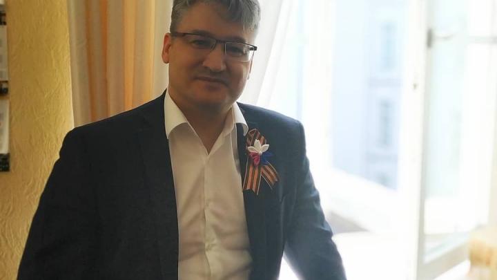 Замгубернатора высказался о скандальной транспортной реформе в Новокузнецке