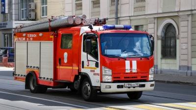 До Нижнего Новгорода докатилась волна эвакуаций: следим онлайн