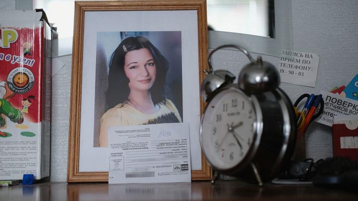 18-летний уралец женился на своей учительнице. А теперь воюет за детей с бывшей тещей