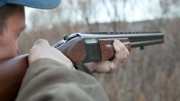 Названы сроки открытия весенней охоты в ХМАО. Рассказываем, когда и в каком районе ее разрешили