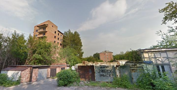 Красноярский застройщик обманул дольщиков на 300 миллионов рублей и получил 4 года колонии