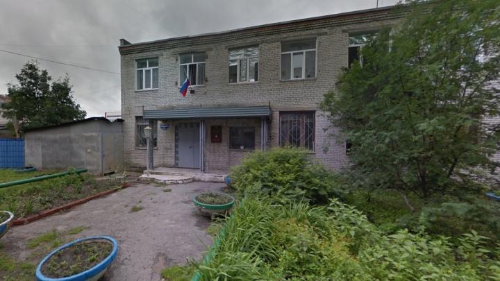 В Кургане жилищная инспекция подала в суд на МУП «Прометей»