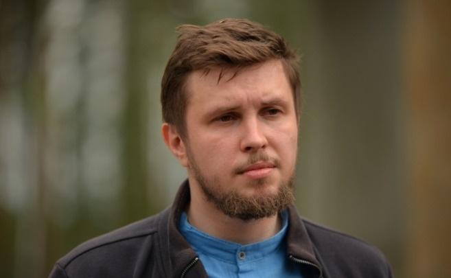 Вслед за экс-схиигуменом Сергием суд арестовал его пиарщика