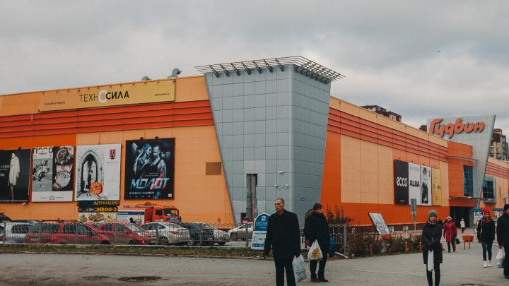 В Тюмени из-за коронавируса закрылся крупный кинотеатр. А что с остальными?