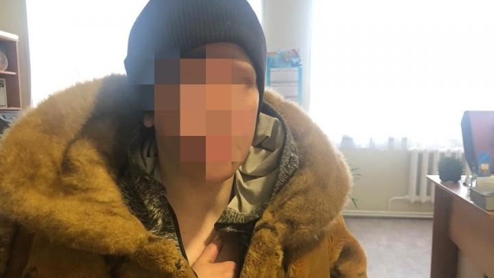 Жила на теплотрассе: в Перми волонтеры помогают бездомной женщине на последнем месяце беременности