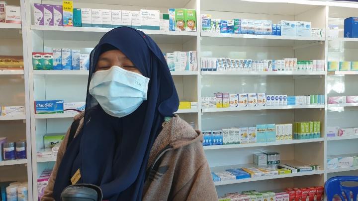 Тюменка рассказала, что происходит в Таиланде и боятся ли там коронавируса