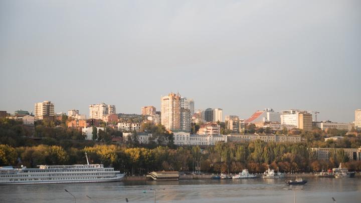 Улица Толяна и переулок Желтый. Как хорошо вы знаете карту Ростова — тест 161.RU