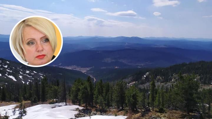 «Будем развивать туризм»: экс-глава Управления культуры Красноярска переходит на работу в Манский район
