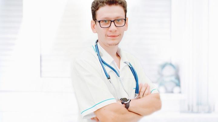 «Псих ненормальный — не оскорбление, а повод задуматься»: 4 факта, которые необходимо знать о раке