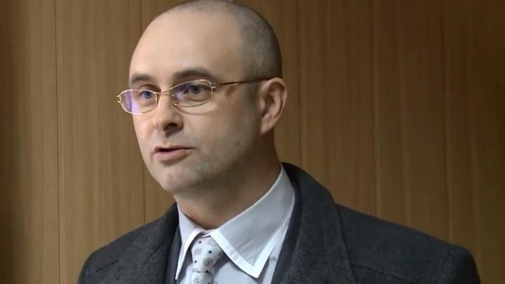 «Получил благодарность от ФСБ»: жертва «музраевского режима» подполковник Степаненко вышел на свободу