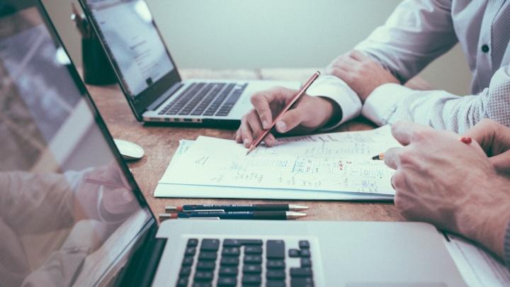 Бизнес всегда под рукой: как работает приложение, которое облегчает рабочие процессы