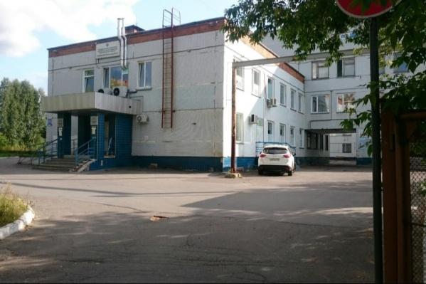 Алефтина Смородникова работала врачом-анестезиологом в пашинской больнице