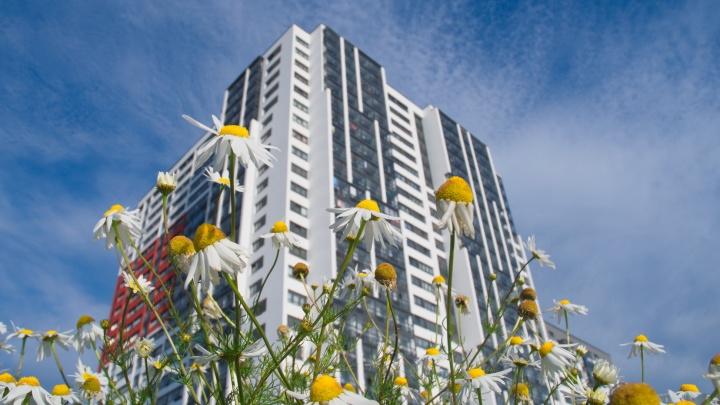 «Брал вслепую»: горожан шокировали цены на квартиры, которые они бронировали месяц назад
