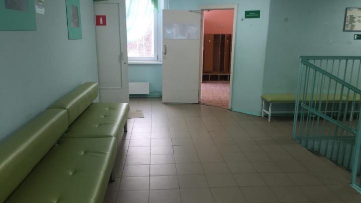 В Прикамье на карантине по коронавирусу находятся семь человек