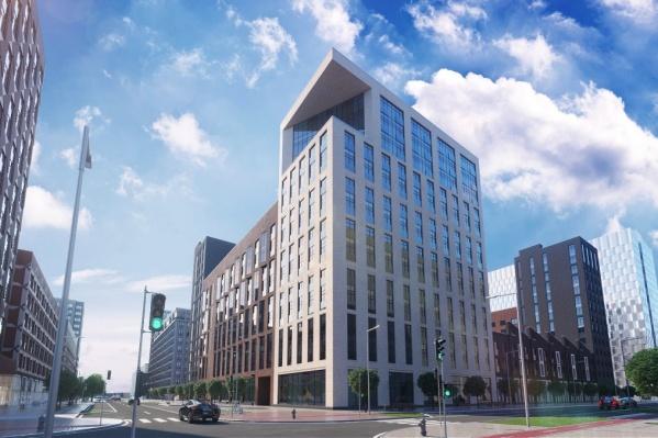 У жителей нашего города появится отличный шанс подобрать себе квартиру!