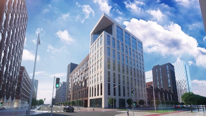 От «комфорта» до премиум-класса: купить квартиру в Москве и области челябинцы смогут от 2,6 млн рублей