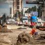 Второй этап отключения горячей воды в Челябинске начнётся на следующей неделе