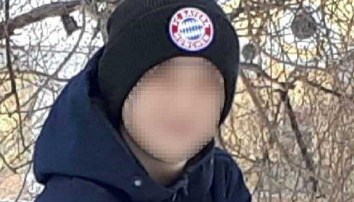 Сбежавший из приёмной семьи школьник на попутках отправился в Челябинск