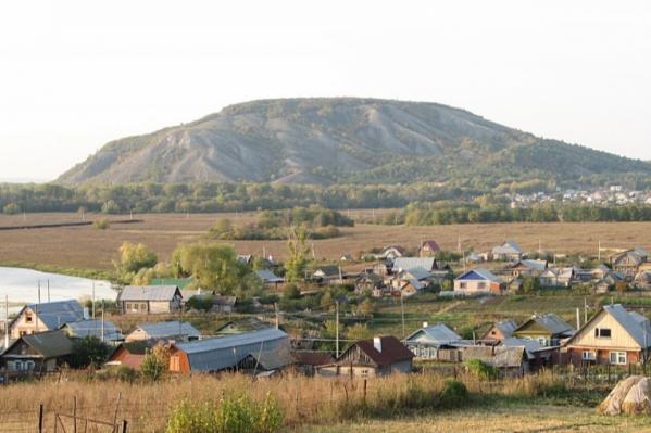 Разработка Куштау стала одной из самых обсуждаемых тем последних лет в Башкирии