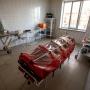 В Прикамье COVID-19 выявили еще у 68 человек