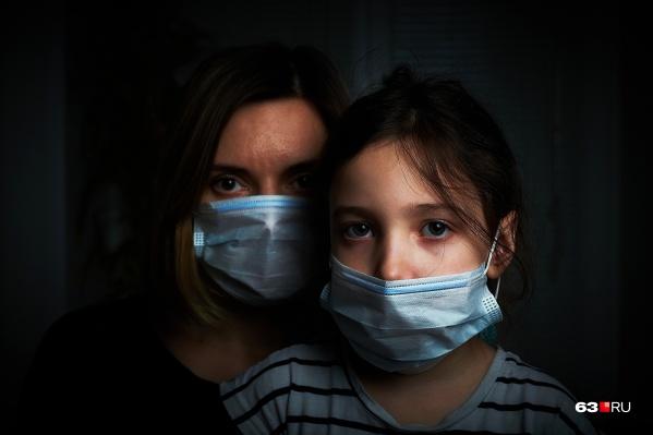 Теперь все южноуральцы, прибывающие из всех стран, где зарегистрирован коронавирус, получат больничный