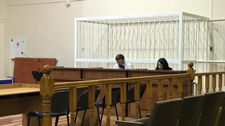 «Их можно назвать падальщиками»: адвокат экс-судьи Татьяны Рыжих обвинил блогеров во лжи и разжигании мнения