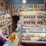 Южноуральские депутаты захотели получить право устанавливать время работы «разливаек»