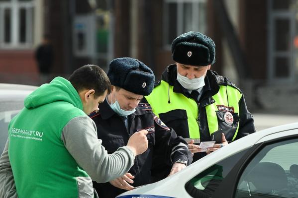 В Свердловской области могут появиться дополнительные ограничительные меры