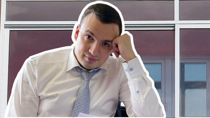 «В Свердловской области двоевластие»: депутат Госдумы с COVID-19 — олечении и прогулках на балконе