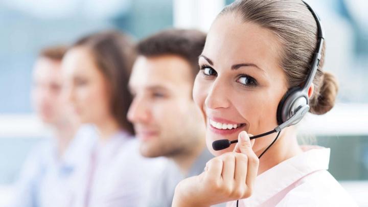 Эксперты назвали 5+ проверенных вариантов оперативного перевода бизнеса в онлайн-режим