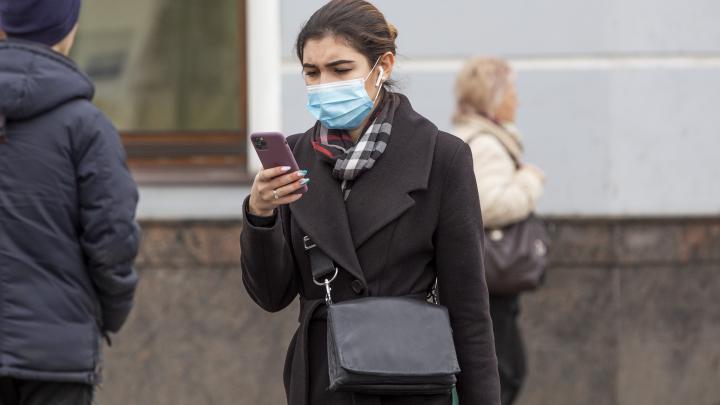 В Ярославской области добавили номера горячей линии по коронавирусу: полный список телефонов